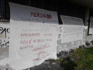 merdiana