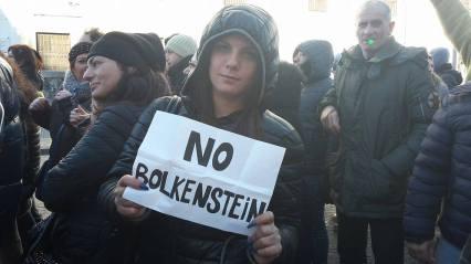 bolkestein-napoli-2