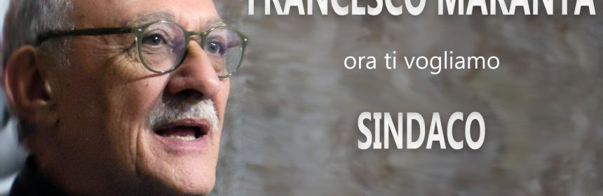 Foto di Luigi Bontà Polito