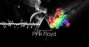 L'almanacco del 24 marzo: 1973 esce The Dark Side of the Moon dei Pink Floyd;  1976 Argentina, militari depongono il presidente Isabel Perón; 1958 auguri  a Enzo Decaro - Napoliflash24 - Giornale