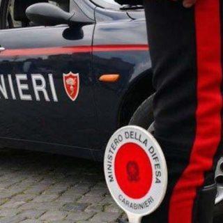 carabinieri-paletta-670x443-670x381