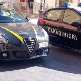 finanza-e-carabinieri