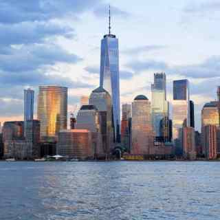 Freedom-Tower-One-World-Trade-Center-1