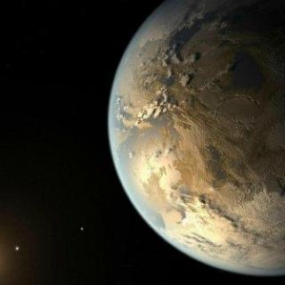 Kepler-186f-640
