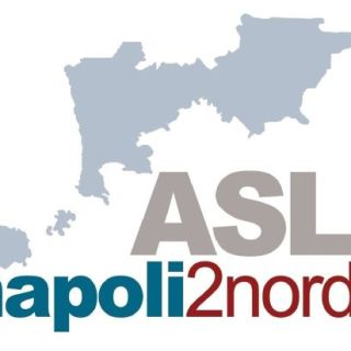 logo-asl-napoli-2-nord