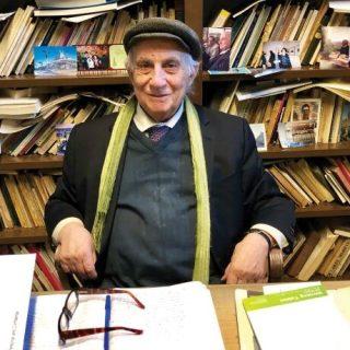 morto-dante-della-terza-professor-emerito-harvard-780x460
