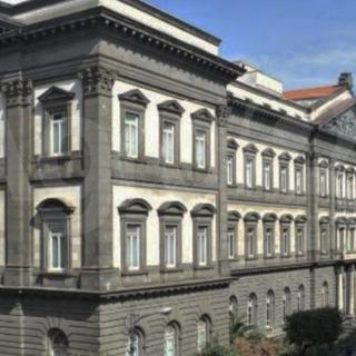 Università-Federico-II-Napoli