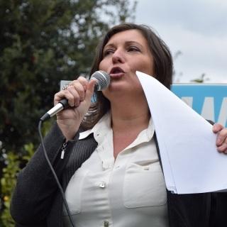 Valeria-Ciarambino
