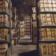 archivio-storico
