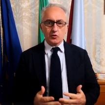 Carlo-Marino-Sindaco-di-Caserta